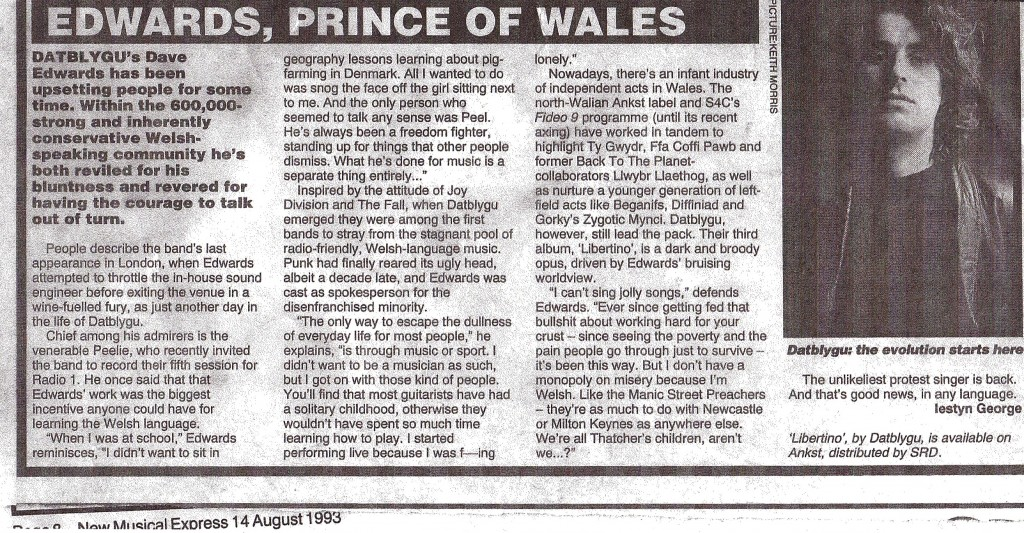 Edwards, Prince of Wales