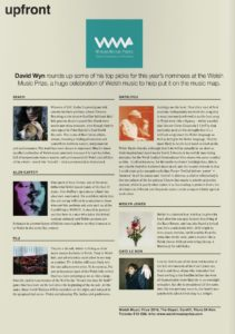 welsh-music-prize-review